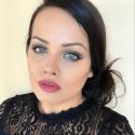 Immagine avatar per Gioia