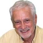 Photo of Guillermo Giacosa