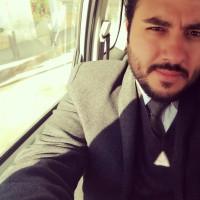 Anas Bahah