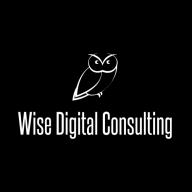 Wisedigital10