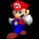 hammergalladebro's avatar