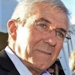 avatar for Michel Colas
