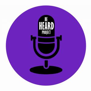 Be Heard Project