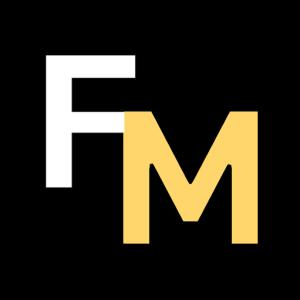 Frank Middendorp