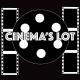 CinemasLot