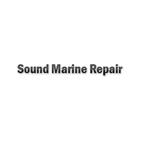 Avatar of soundmarinerepair