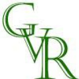 gvresearch