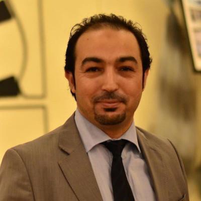 Avatar of Hatem Ben, a Symfony contributor