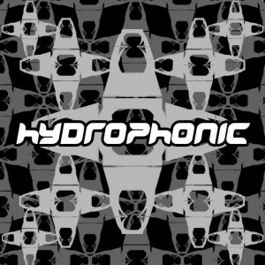 hydrophonicrecords at Discogs