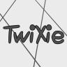 TwiXieBE