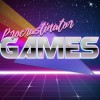 forum game word limit - last post by Twenty One Gamers