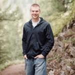 avatar for Andrew Krehbiel