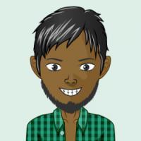 Avatar of Surajudeen Akande