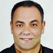 Photo of عصام غنايم