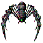 View iarspider's Profile