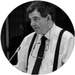 Wim Witte
