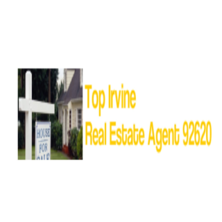 Top Irvine Real Estate Agent 92620