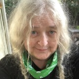 Margaret OConnor