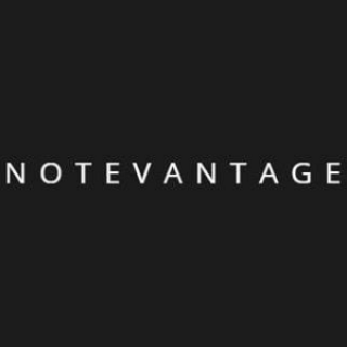 Notevantage