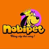 nobipetshop