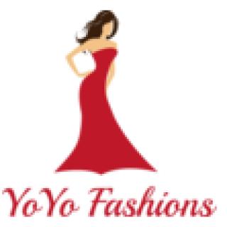 YOYO FASHIONS