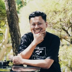 Avatar of Didit Putra
