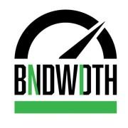 BNDWDTH
