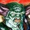 Juzam's avatar