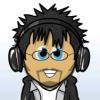 zaroblan's avatar