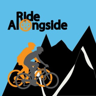 RideAlongside