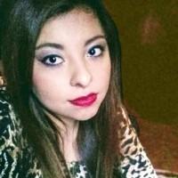 avatar for Coral Esmeralda Nardo Gómez