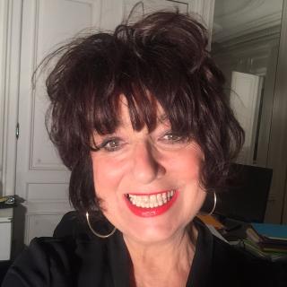 Carol FERRE-DARRICAU-AVOCAT-BORDEAUX