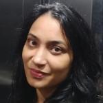 Akshatha Kamath