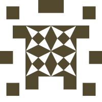 gravatar for hudacdif