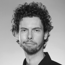 Sebastian Schmeier