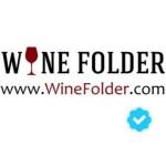 Winefolder