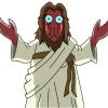 ClementP's avatar