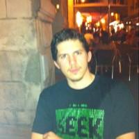 Gilard Alexid