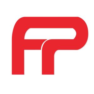 Profile picture for Fabian Pulido