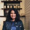 Ishita Agarwal