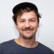 Christoph Lehmann's avatar