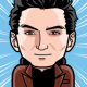 Profile picture of cyprien.clerc