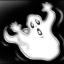 GhostWhoVotes