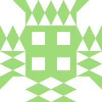 gravatar for anitha.b