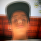 Profile picture of xdcastro