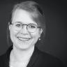 Christiane Schwert
