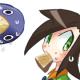 Avatar of Ninourse07