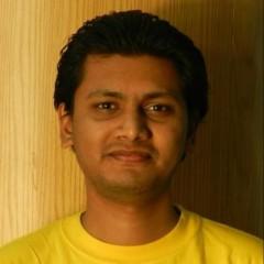 Furia Bhavesh
