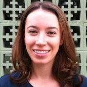 Danielle Berman