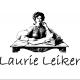 Laurie Leiker